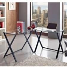 santorini l shaped computer desk a home design alliancetech