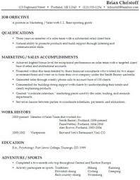 Sample Resume For Restaurant Jobs by Office Administrator Curriculum Vitae Http Www Resumecareer