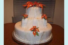 designer cakes sam s designer cakes wedding cakes florida key largo