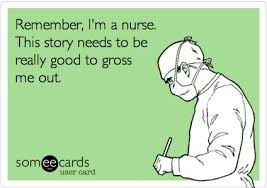 Nurses Week Memes - top this 10 funny nursing memes and quotes to complete your day