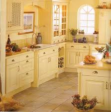 traditional kitchens sussex traditional painted kitchens sussex