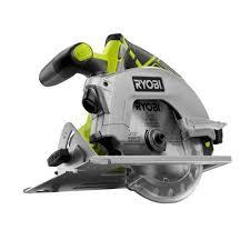 home depot black friday ryobi saw 45 best ryobi tools images on pinterest ryobi tools power tools