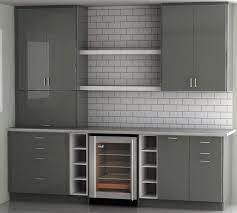 kitchen design astonishing ikea kitchen drawers ikea kitchen