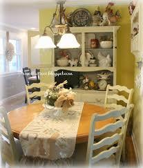 100 home decor sewing blogs the polka dot chair a modern