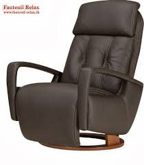 fauteuil stresless fauteuil relax electrique stressless 28 images stressless