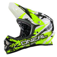 o neal motocross gear oneal bicycle helmets discount price oneal bicycle helmets no