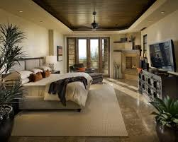 Sunken Living Room Ideas by Luxury Bedroom Ideas On A Budget Sunken Closets With Folding Doors