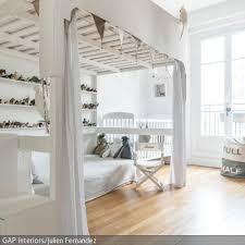 wohnideen minimalistische hochbett wohnideen minimalistische hochbett staggering on minimalistische