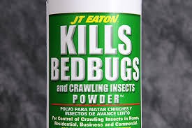 Powder That Kills Bed Bugs Jt Eaton U2013 Kills Bedbugs And Crawling Insects Powder