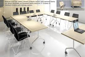 Extendable Boardroom Table Modular Meeting Tables U2013 Valeria Furniture