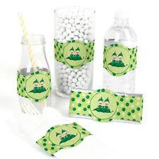 two peas in a pod baby shower decorations peas in a pod baby shower ebay