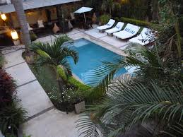 hotel de la parra oaxaca city mexico booking com