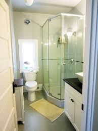 remodeling bathroom ideas for small bathrooms small bathroom tile remodel ideas bathroom tile ideas for small