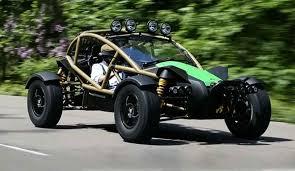 nomad car mathrubhumi readmore u0027ariel nomad lightweight off road buggy