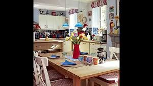 open kitchen layout ideas youtube
