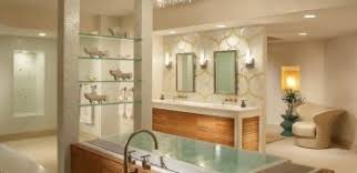 12 awesome unique bathroom light fixtures ideas u2013 direct divide