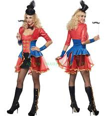 cheap costumes for women cheap circus costume women find circus costume women deals on