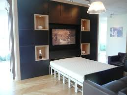 Most Comfortable Bed by Most Comfortable Murphy Bed With Couch Southbaynorton Interior Home