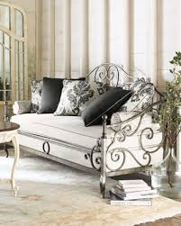 Horchow Chaise 188 Best Dreamy Daybeds Images On Pinterest Day Bed Bedrooms