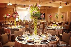 food tables at wedding reception wedding reception inexpensive wedding dresses