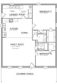 Build House Plans Floor Plan Ideas For Building A House