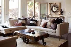 living room cafe choosing living room coffee tables christopher dallman