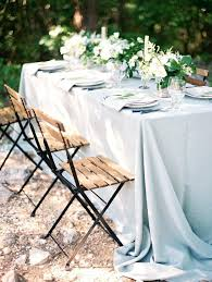 wedding linen for sale south africa table linens wedding reception