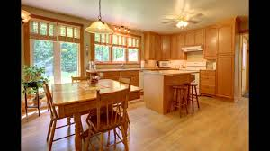 kitchen design wonderful beautiful ideas wood floors in kitchen