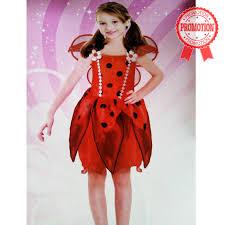 Genie Halloween Costumes Girls Genie Lamp Costume Girls N5986