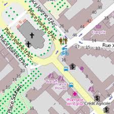 bureau de poste 75013 bureau de poste jeanne d arc 13e arrondissement