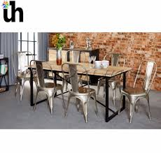 rotating dining table india rotating dining table india suppliers