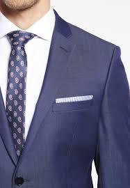 esprit siege social vetements esprit soldes homme costumes cravates esprit collection