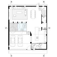 3574 best planos de casa pequeña images on pinterest