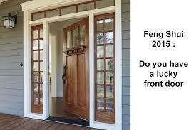 front doors kids coloring feng shui red front door 42 feng shui