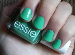 nail polish techniques u2013 slybury com
