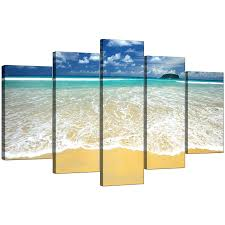 wall ideas beach house decor coastal 2017 interior design trend