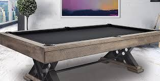 Pool Table And Dining Table by Pool Tables For Sale Pool Tables For Sale Las Vegas Billiards