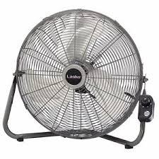 lasko fan wall mount bracket lasko h20301 max performance high velocity floor fan wallmount fan