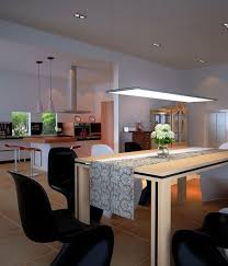 modern dining room lighting ideas kitchen and dining room lighting ideas kitchen and dining room
