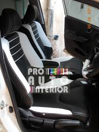 expander mitsubishi warna hitam honda jazz project u2013 specialist jok mobil surabaya