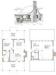 cabin layouts small cabin plans canada check out this charming cottage