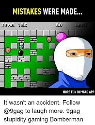 9gag Memes - mistakes were made 20 more fun on 9gag app it wasn t an accident