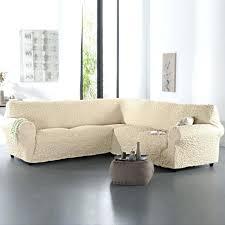 coussin rectangulaire pour canapé canape housse de coussin pour canape en bois housse de coussin