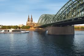 viking river cruises launches 2 new cruise ships in celebration of