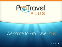 travel plus images Pro travel plus compensation plan and presentation 2015 jpg