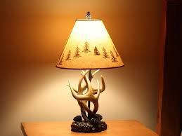 wood decorations for home night lamp latest and interesting night lamp for bedroom bedroom