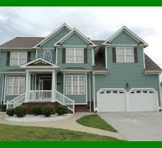 exterior paint color ideas for brick homes prestigenoir com
