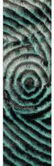 Turquoise Runner Rug 82 Best Rugs Images On Pinterest Carpets Teal Blue And Cheap Rugs