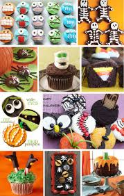 82 best halloween images on pinterest halloween recipe