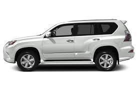 toyota lexus car price 2016 lexus gx 460 price photos reviews u0026 features